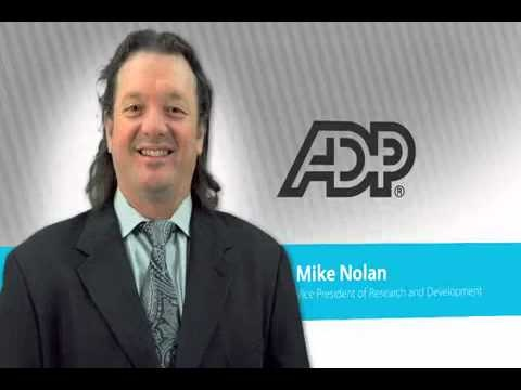 Video communications from the peoples technology company : http://freevmail.biz