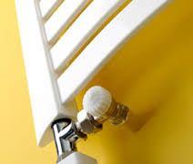 Layanan pipa atau tukang pipa yang baik adalah orang-orang yang paling penting yang diperlukan untuk memperbaiki semua peralatan pipa untuk rumah sehingga tidak ada masalah drainase yang disebabkan. Ada dapat beberapa masalah yang berkaitan dengan pipa air yang diperbaiki dalam rumah.