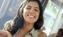Check out and download latest high quality image and wallpaper of Deeksha Seth in Lekar Hum Deewana Dil movie - Image #1 - Apnatimepass.com