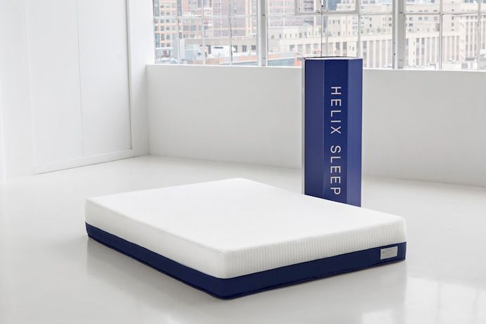 Those mattress in a box ads are really tempting with their low prices and guarantees. So, we tried them. All of them. Here's how they compare.