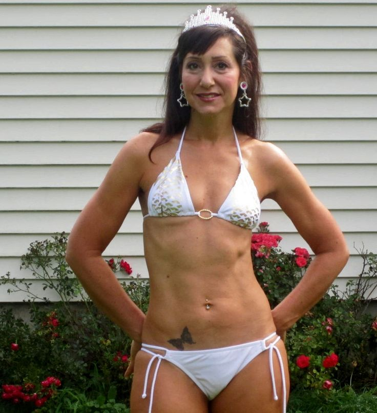 griffin mature women personals We are the leading adult personals site that pulls through when most other adult dating sites can only make promises we deliver: more hot mature women – thanks to our aggressive female.