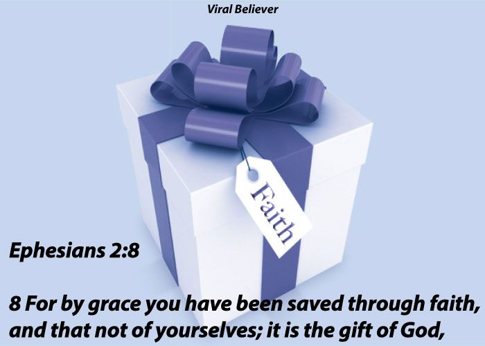 481 best bible verses images on pinterest biblical verses bible 10 fantastic bible verses about faith you can rely on negle Gallery