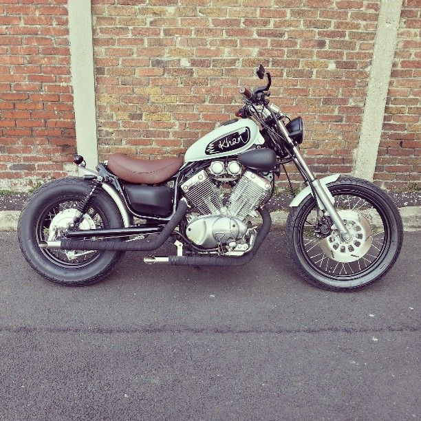17 Best Images About Xv 535 Real Bobber On Pinterest