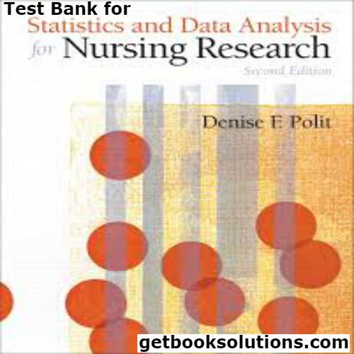 25 best CRA images on Pinterest Clinical research, Study and - gcp auditor sample resume