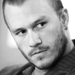 : Photos, Face, Actor, Things, Beautiful People, Heathledger, Favorite People, Heath Ledger