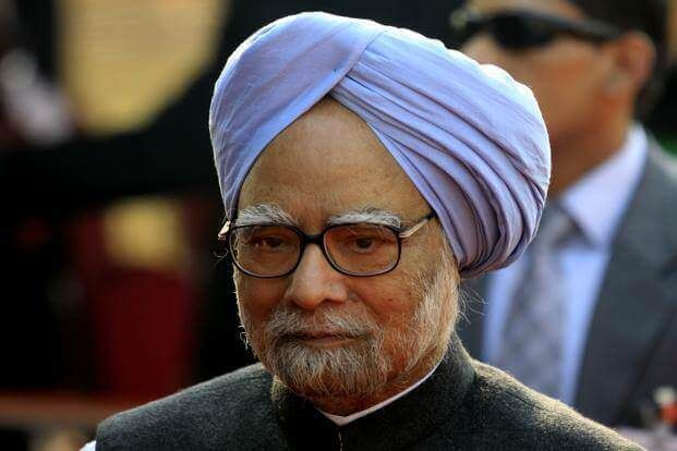 Coal scam: Ex-minister reverses request on calling Manmohan