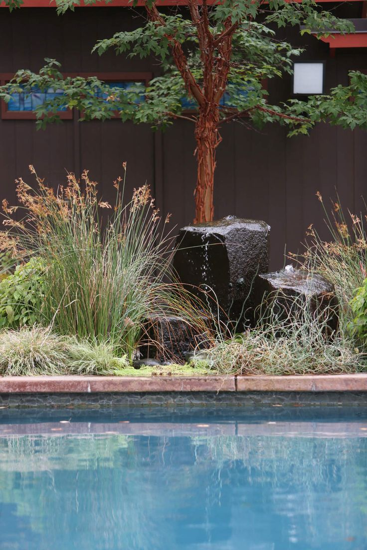 214 best Feng Shui landscaping images on Pinterest | Meaning of ...