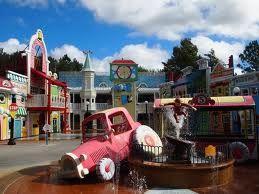 DISNEY WORLD playground - Buscar con Google
