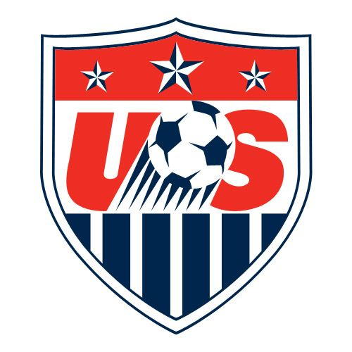 USA Soccer Team preview