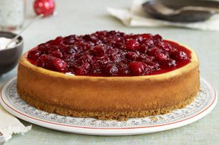 ... Cheesecake, Cranberries Cheesecake, Minis Cheesecake, Cranberry'S
