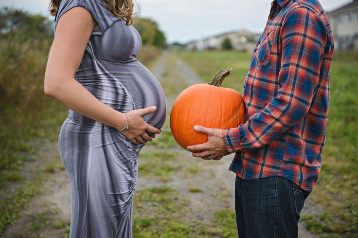 Settimana di feste a tema Halloween per voi mamme, vero? Alleniamoci con il gioco: Trova le differenze!  #halloween #bambini #mamme #gravidanza