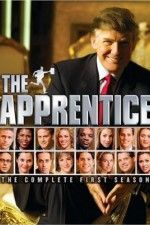 Watch The Apprentice online (TV Show) - on PrimeWire | LetMeWatchThis | Formerly 1Channel