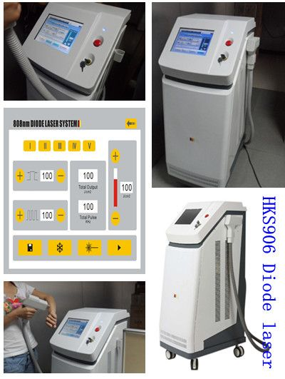 Now remove body hairs via diode laser hair removal machine that uses unique laser with long pulse-width to to penetrate into hair follicles. Visit here: http://www.comfortequipment.com/