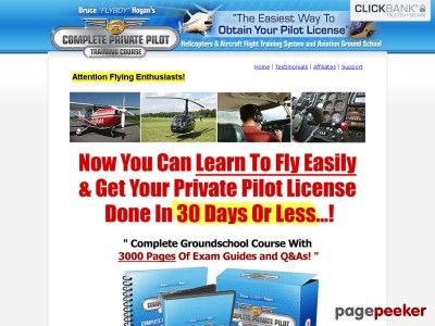 Over 3000 Private Pilot Manuals and Exam Handbooks | Private Pilot License Licence Groundschool Training | PPL JAR JAA FAA ATP Check more at http://stuffeddaily.com/2073