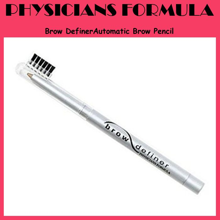 Physicians formula Brow Definer Automatic Brow Pencil - IDR 143.000 (Free Shipping)