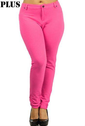 86 best Plus Size Jeans images on Pinterest | Plus size jeans ...