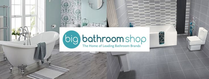 Use Onlinebigbathroomshopcouponscodedeals To Buy Bathroom Accessories From Bathroom Suits To Heating Bathroom Furnit Big Bathrooms Bathroom Shop Home Goods