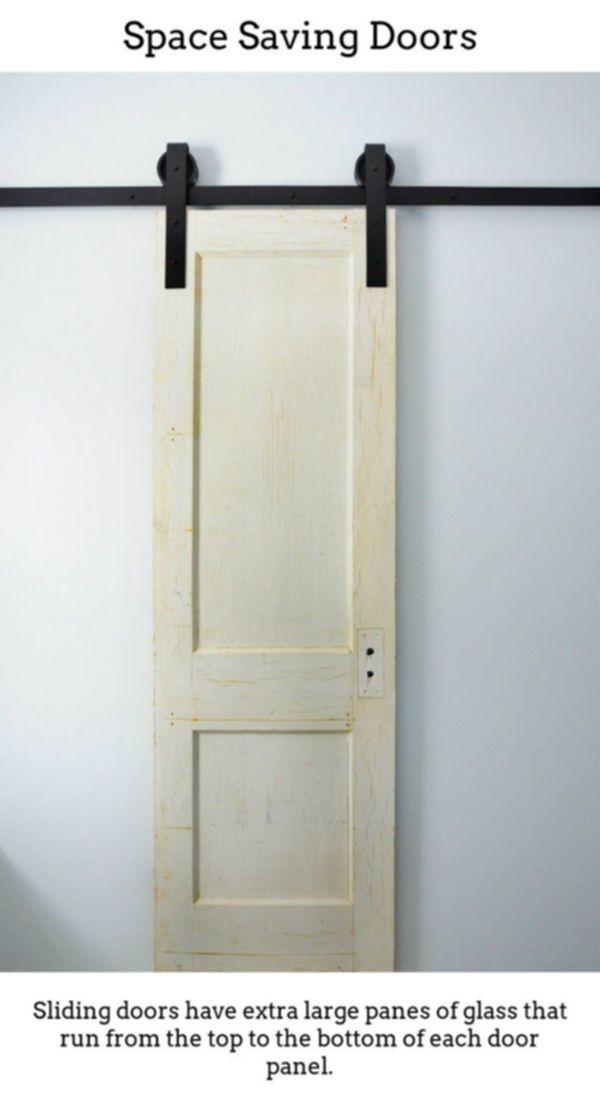 Sliding Patio Doors Mahogany Doors Sliding Door Sizes Interior
