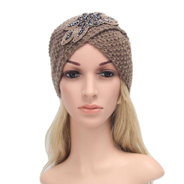 Где купить товары шапки-цветы для праздника какой необычный подарок сделать жене