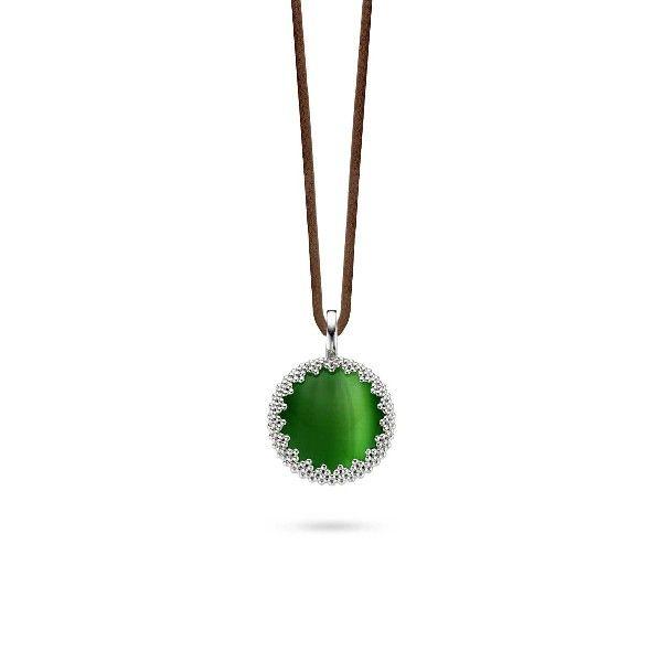 Naszyjnik, wisior, zawieszka. #necklace www.terpilowski.com.pl