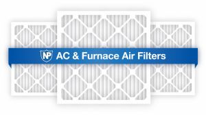 "Nordic Pure Carbon 10x20x1 AC Furnace Filters Case of 6. Nordic Pure offers pure carbon AC furnace air filters for eliminating odors in your home or office. Activated carbon air filters consist of a durable non-woven polyester base media infused with a naturally derived charcoal that is treated with oxygen in order to open up millions of tiny molecular size pores between the carbon atoms. These pores are highly ""adsorbent"" forming a strong chemical bond or attraction, to odorous, gaseous…"