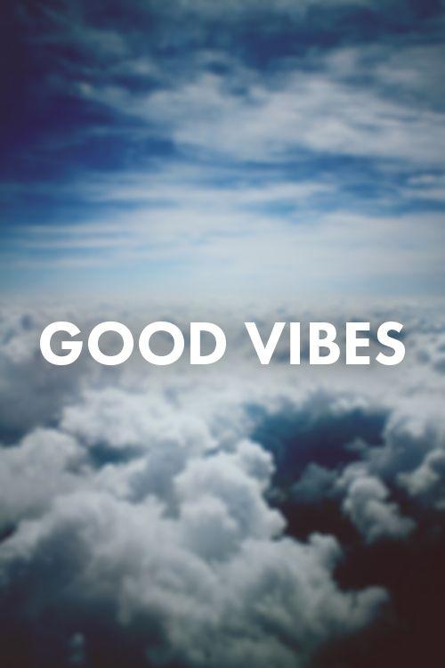 #goodvibes #tylers