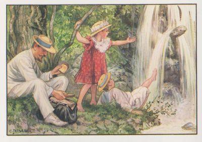 Ot en Sien voor de scholen in Nederlandsch Oost - Indie 2 001.jpg (400×281)
