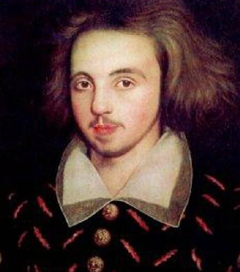 Christopher Marlowe (1564 - 1593) was an English dramatist, poet and translator of the Elizabethan era. He greatly influenced William Shakespeare, who rose to become the pre-eminent Elizabethan playwright after Marlowe's mysterious early death.