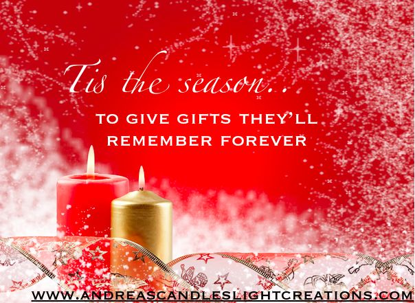 Add old family photos, pictures of your grandkids, pets, or just a loving quote to any size scented candle Light up your holiday season at  www.andreascandlelightcreations.com  #candles #personalized #gifts #cheap #bargain #holiday #for #him #her #grandparents #family #custom #thoughtful #scented #decoration #home #creation #entrepreneur #light #holiday #christmas #gorgeous #forever #memories #pictures #picture #frame #unique #gift #pinner #wrapped #wrapping #bow #box #personalizedgifts