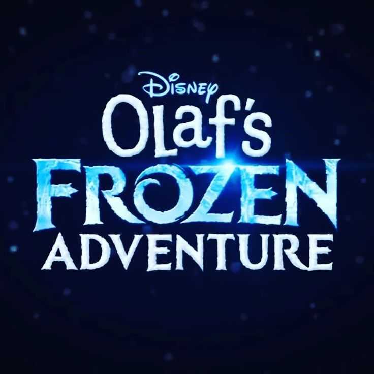 The summer heat has me even more excited for Olaf's Frozen Adventure! I think I've watched the preview 10 times, just dreaming of cold weather! ☃️❄️ . . . . #frozen #olafsfrozenadventure #olaf #anna #elsa #disneyshorts #coco #disney #movie #preview #november #disneygram #disneyphoto #disneyside #instadisney #waltdisney #font #theme #blue #white #winter #snowman #summer #snowflake #black #christmas #holidays #summertime #disneymovie #frozenmovie…