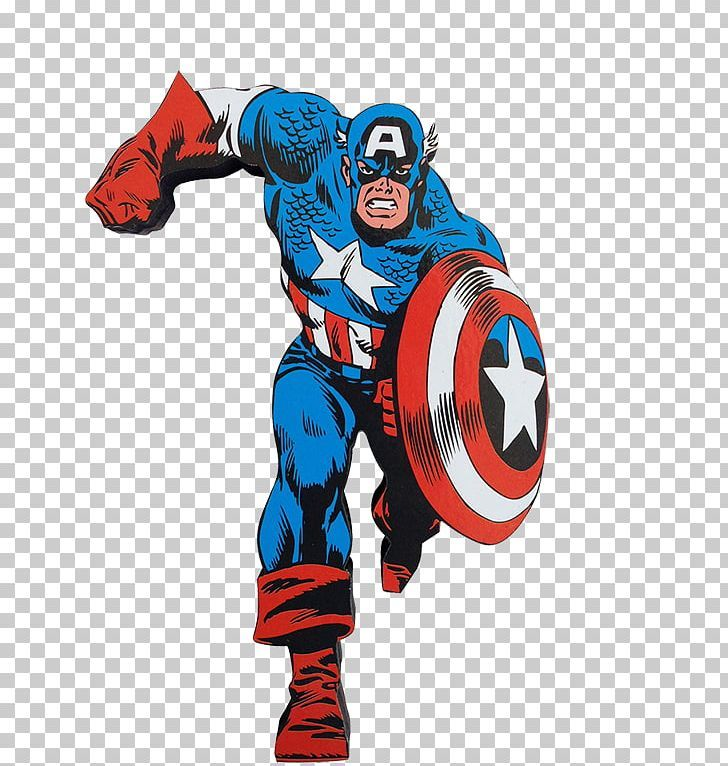 Captain America Iron Man Carol Danvers Hulk Marvel Comics Png Captain America Captain America Captain America Marvel Comics Drawing Captain America Shield