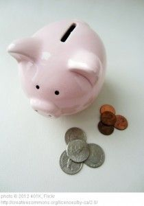 Allowance 101: A Parent's Guide to Giving Kids Allowance piggy bank – Peace In Your Home
