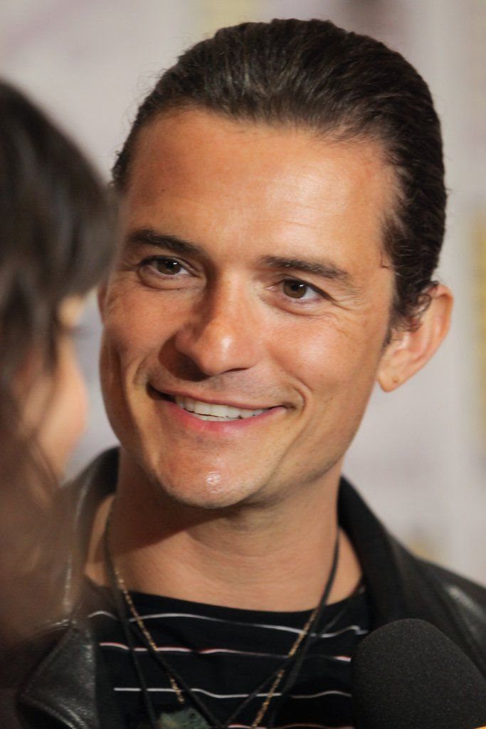 Hot-Orlando-Bloom-Pictures.jpg (683×1024)