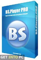 BS.Player PRO 2.68 Build 1077 FinalB Keys  download