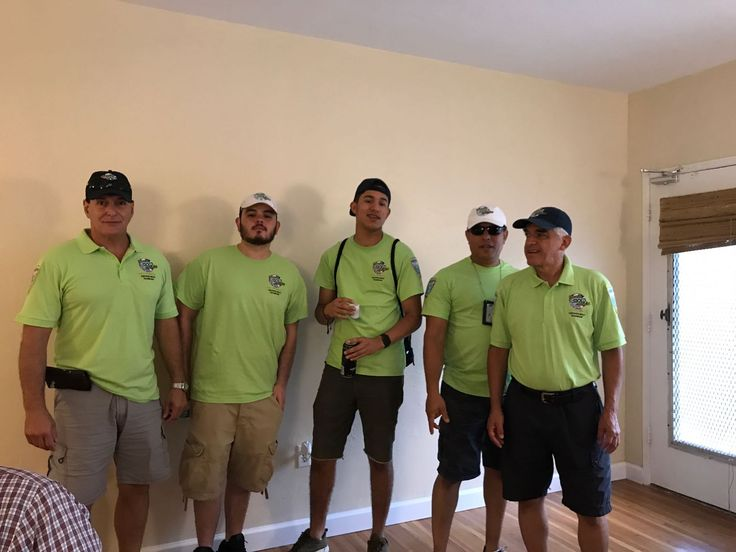 Miami Mold Specialists is always happy to help new customers, so be sure to give us a call 305-763-8070 at the first sign of a mold issue! http://www.miamimoldspecialists.com/