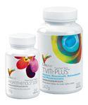 Diese hervorragenden Produkte sind nur eine Möglichkeit, Sie bei einer positiven Lebens- veränderung zu unterstützen.