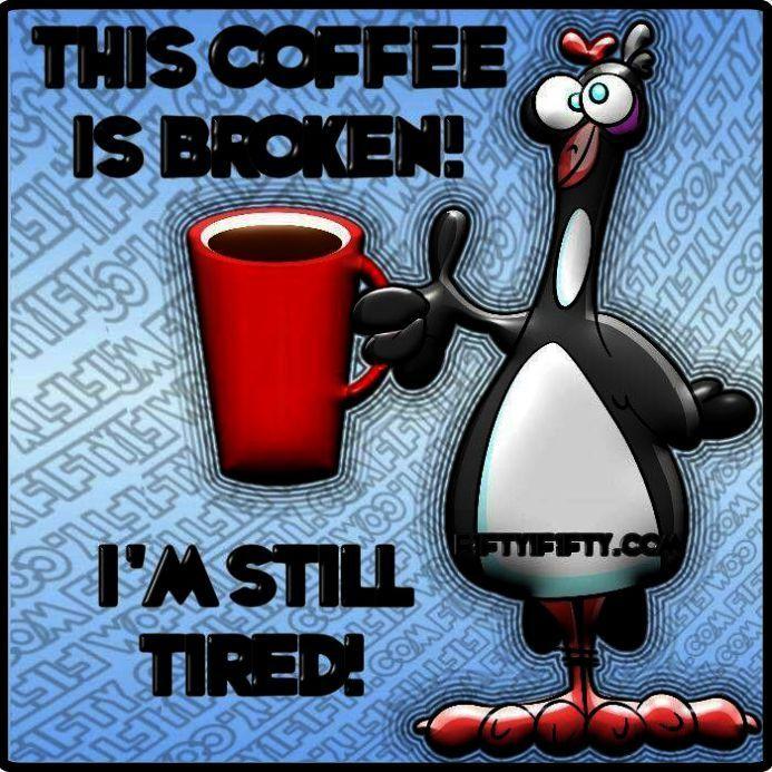 Coffee Table Legs Metal In Coffee Near Me Louisville Ky Kaffee Lustig Kaffee Spruche Kaffee Trinken