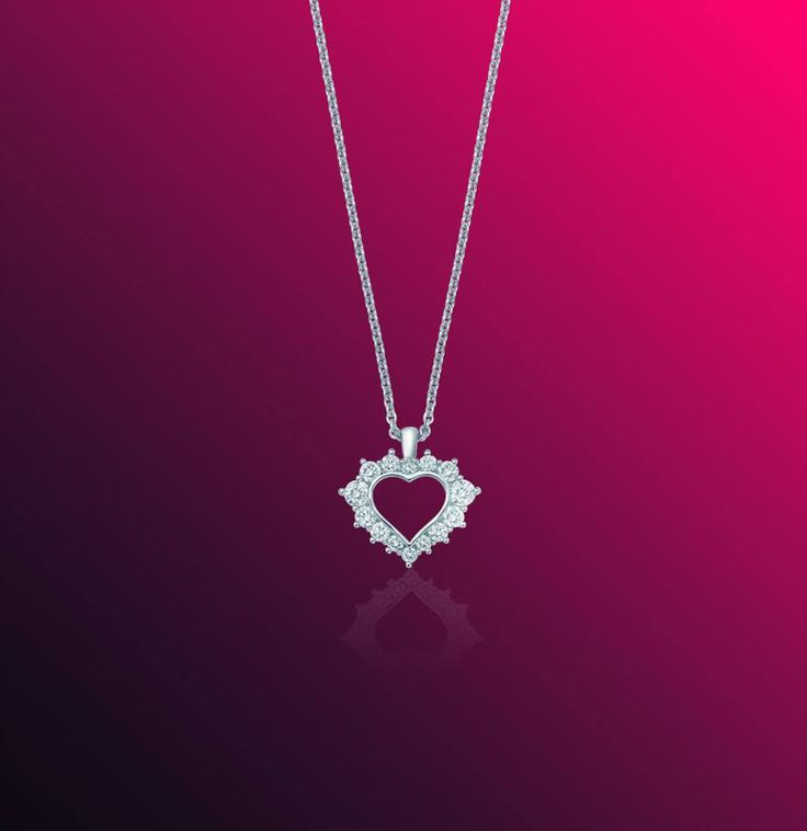 For a special touch this #ValentinesDay, @mappinandwebb in #RegentStreet will help you find that special gift.