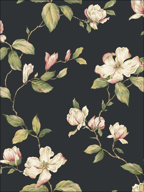 wallpaperstogo.com WTG-106439 Ashford House Traditional Wallpaper