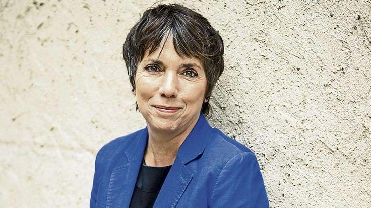 Margot Käßmann: Was wurde nicht alles geredet diese Woche! http://www.bild.de/politik/inland/margot-kaessmann/was-wurde-nicht-alles-geredet-die-woche-40341294.bild.html