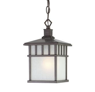 mission outdoor lighting fixtures. dolan designs 9113 craftsman / mission single light outdoor pendant from the barton collection 12\u0027 lighting fixtures