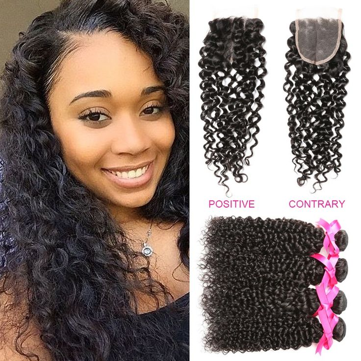 50 Best Curly Hair Styles Images By Dsoar Hair On Pinterest