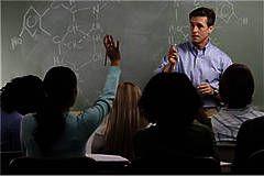 Le salaire des enseignantes et enseignants de cégep : La FEC-CSQ donnera l'heure juste au Conseil du trésor