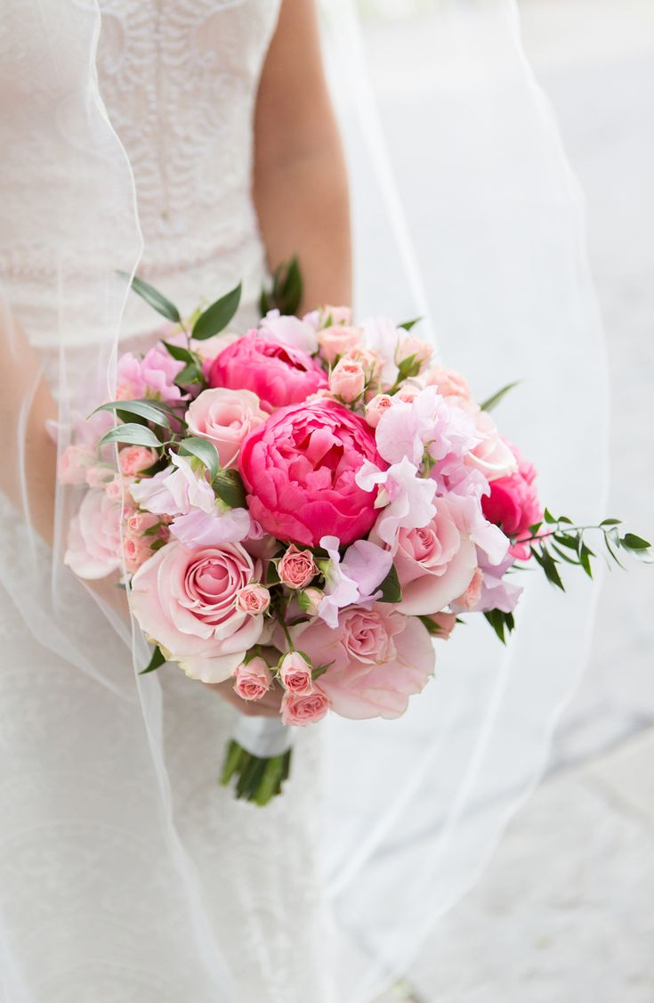 83 best Blushing Bride images on Pinterest | Dream wedding, Invites ...