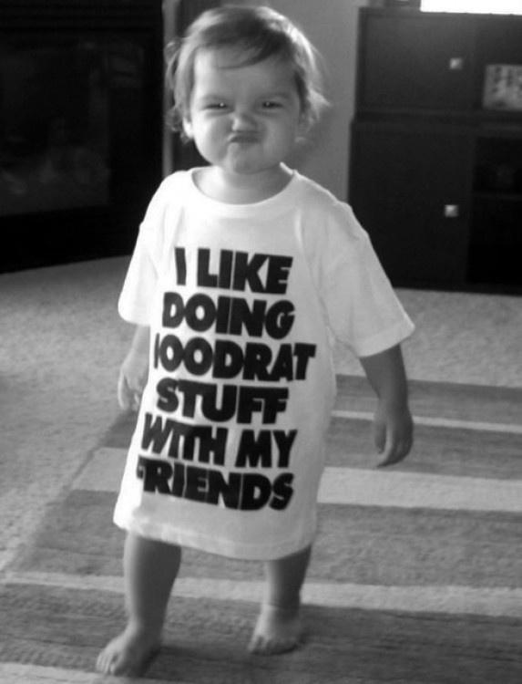 cuuuuuuuute: Thug Life, Hoodratstuff, Future Children, The Faces, Future Baby, Future Kids, My Children, So Funny, Hoodrat Stuff