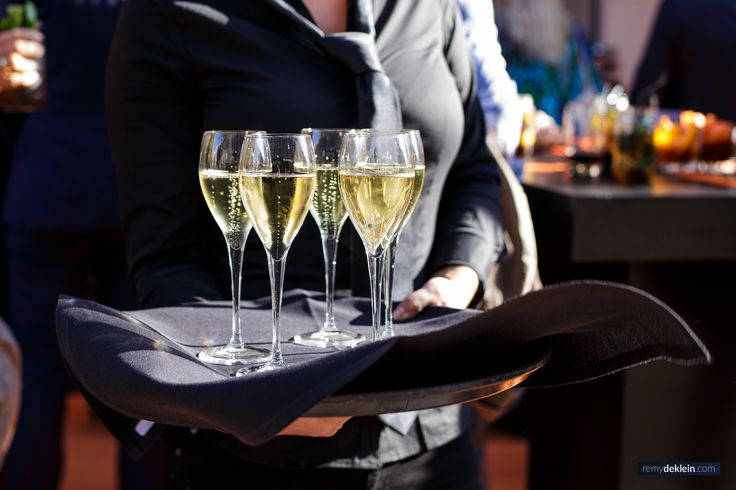 Photo by: RemydeKlein.com ©  #luxurylife #champagne #party #eventphotography #photography #remydeklein