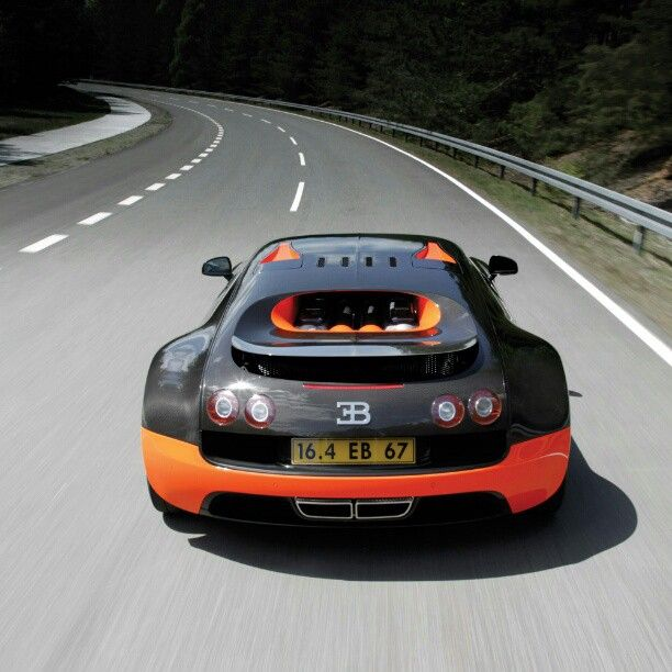 Bugatti Veyron Super Sports Car 2011 Widescreen Exotic Car Wallpapers Of 39  : Diesel Station