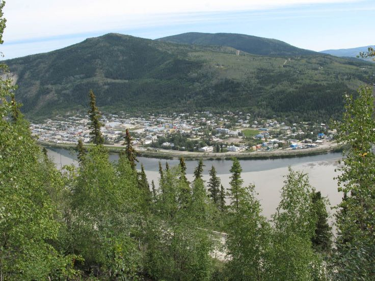Canada�s Top 50 Small Towns