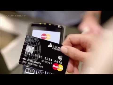 Lyoness - Shopping Point Deals (English) - YouTube
