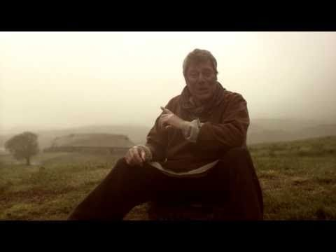 Stories for Life: Viking life in Norway - YouTube